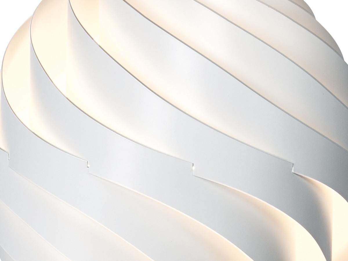Gubi-Turbo-Pendant-Light-Detail (1)