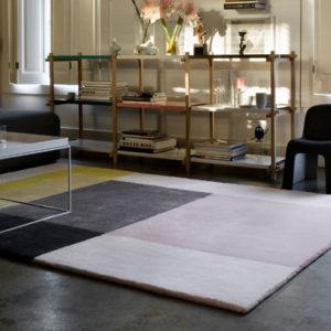 Hay-Colour-Carpet-05