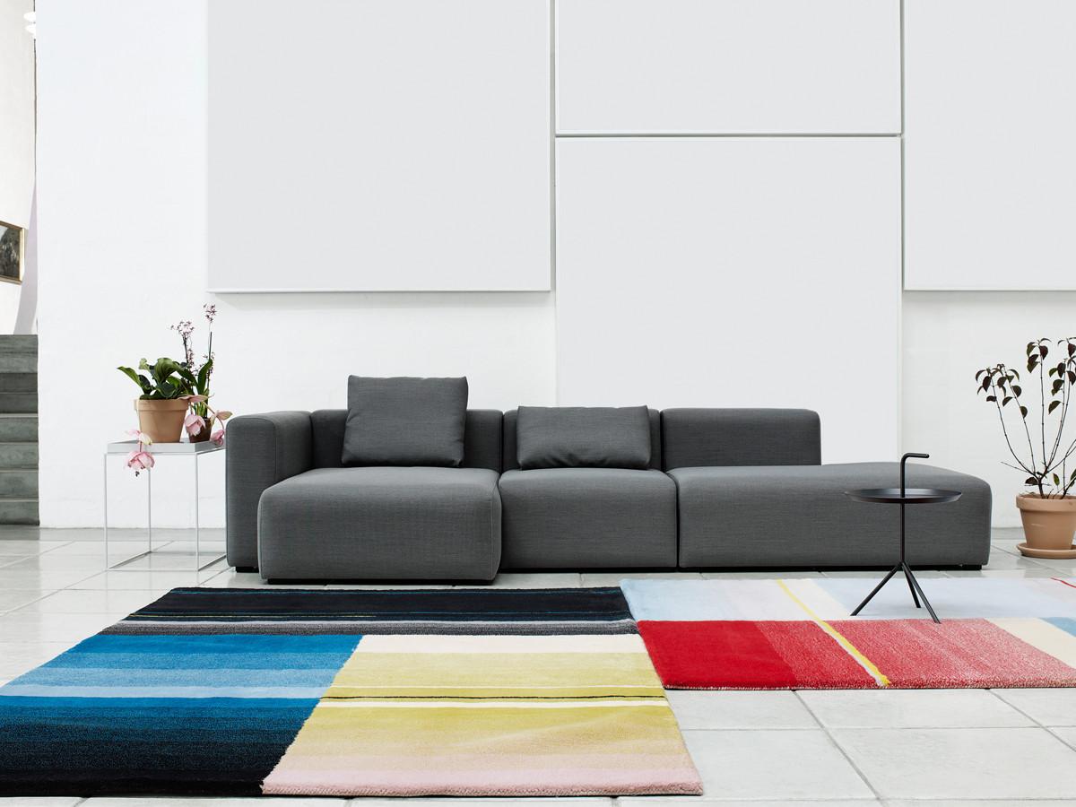 Hay-Colour-Carpet-collection