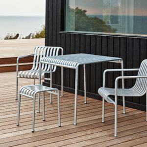 Hay-Palissade-Dining-Armchair-Hot-Galvanised-Steel-Lifestyle1