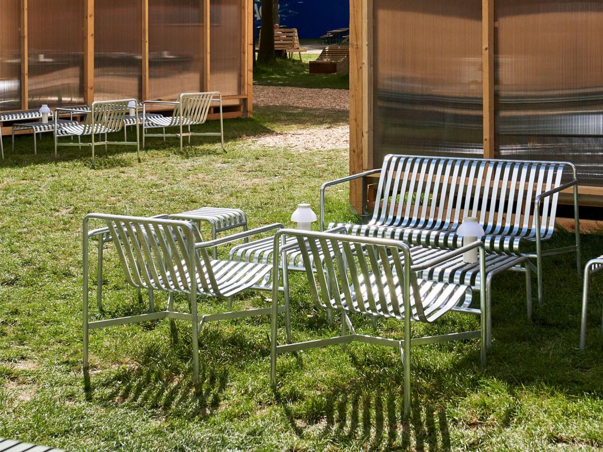 Hay-Palissade-Lounge-Chair-Low-Hot-Galvanised-Steel-Lifestyle2 (1)
