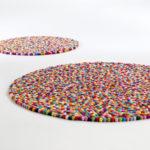 Hay-Pinocchio-Rug-in-multi-coloured-finish