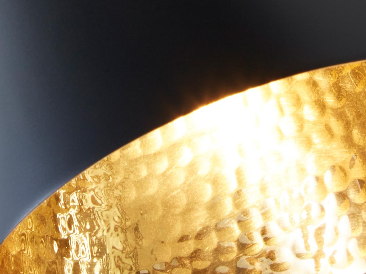 Tom-Dixon-Beat-Wall-Light-Black-Detail