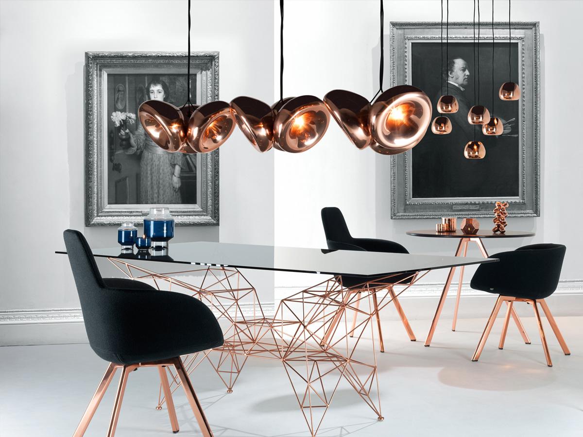 Tom-Dixon-Void-Pendant-Copper-Lifestyle (1)