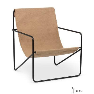 Ferm Living Desert Chair