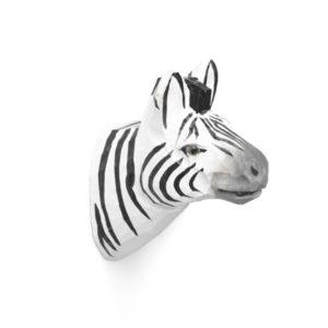 Ferm Living Zebra Wall Hook