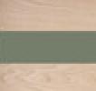 oak/dusty green backboard