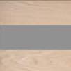 oak/light grey backboard