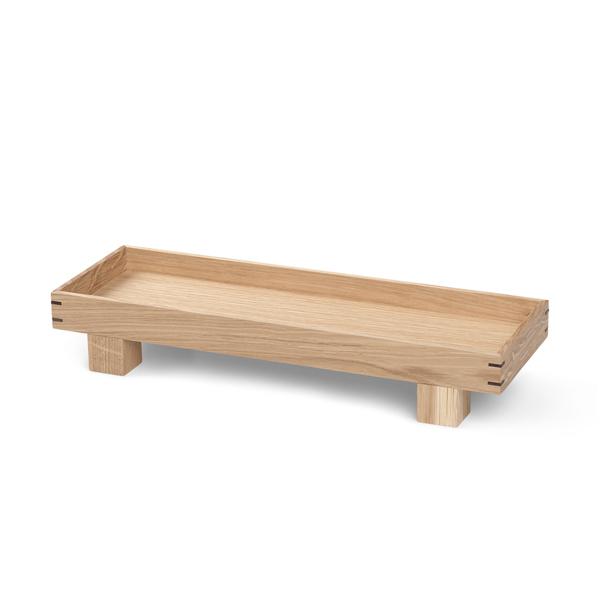 Bon tray