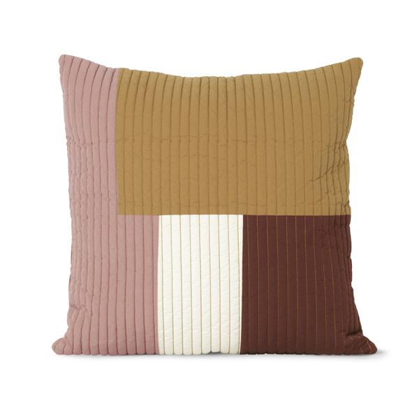Shay Cushion