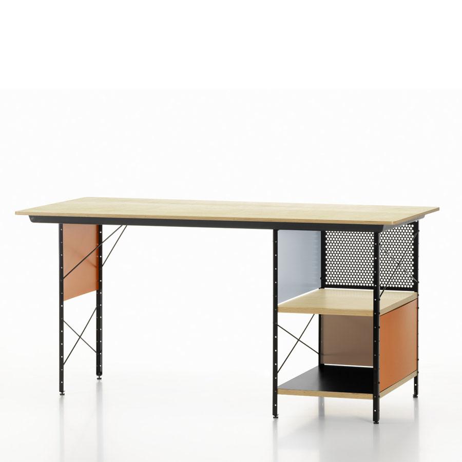 Vitra Eames Desk