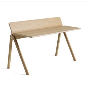 Hay Cph 190 desk HAY furniture contemporary designer