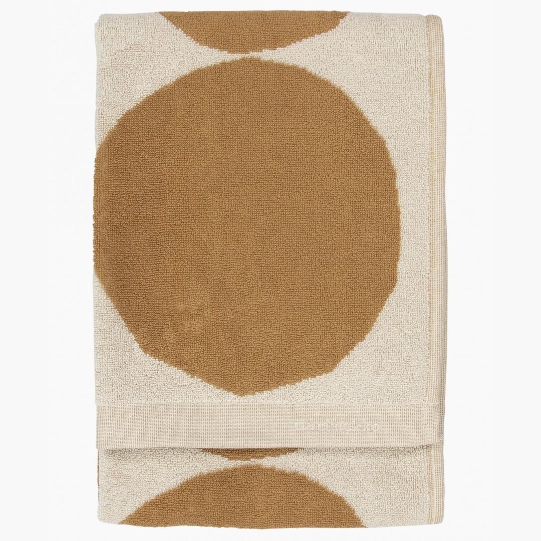 Marimekko Kivet Hand Towel