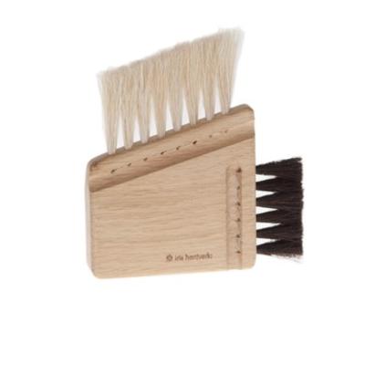 Computer Brush Combi