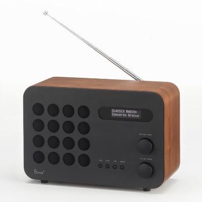 Vitra Eames Radio Limited Edition
