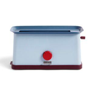 Hay Sowden Toaster kitchenware contemporary designer