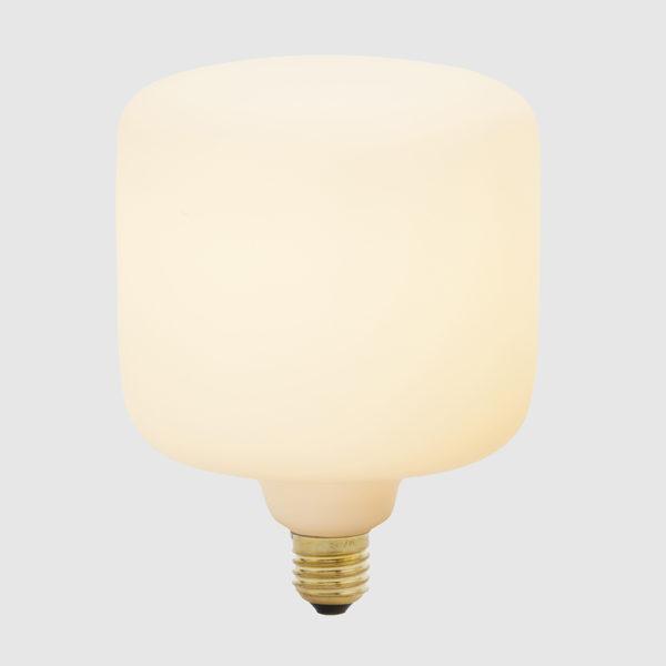 OBLO porcelain light bulb Tala lighting