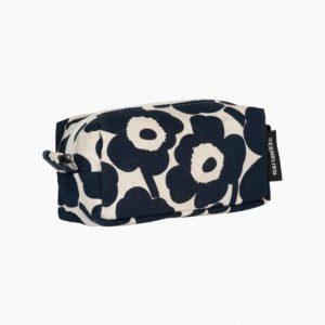 Marimekko Mini Cosmetics Bag contemporary design homeware