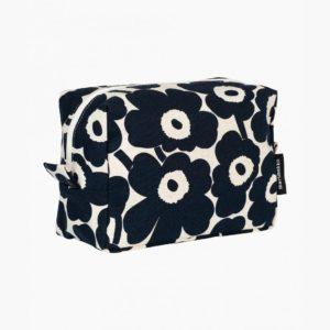 Marimekko Cosmetic bag homeware contemporary design