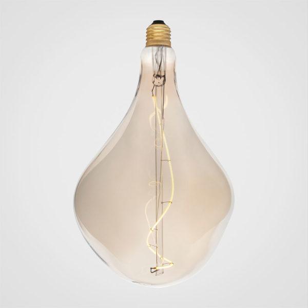 Voronoi-2 decorative LED bulb Tala lighting