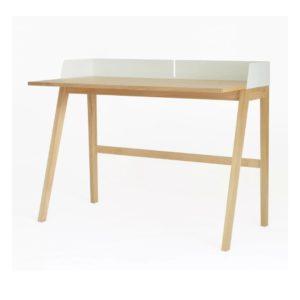 Brockwell Desk Case furniture contemporary designer