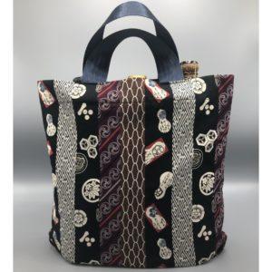 Studio Bearon Tote Bag 002 contemporary designer