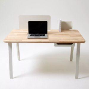 Mantis Desk Case furniture desk contemporary designer