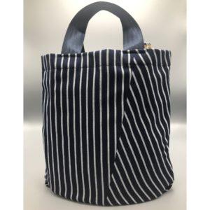 Studio Bearopn Tote Bag 005 contemporary designer