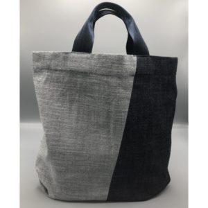 Studio Bearon Tote bag 014 contemporary designer