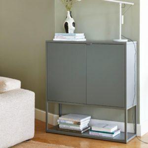 New Order 201 furniture contemporary designer