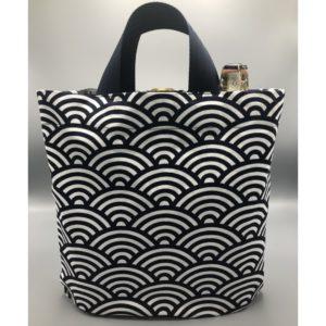 Studio Bearon Tote bag 004