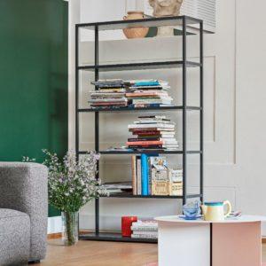 Hay New Order 501 furniture contemporary designer
