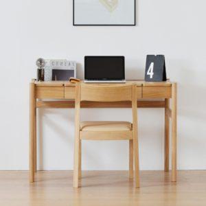 Pala Desk Case furniture contemporary designer
