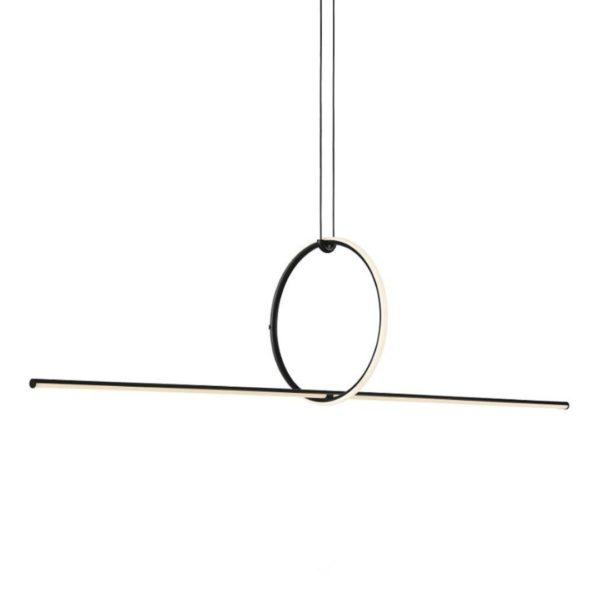 Flos Arrangements lighting contemporary designer