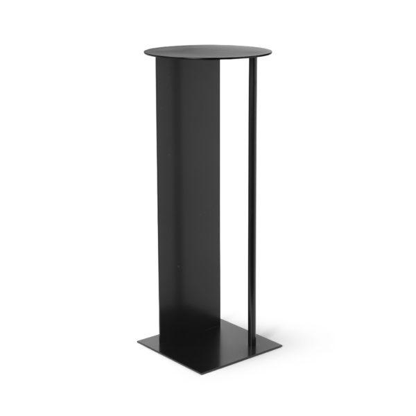 Place pedestal Ferm Living contemporary design furniture
