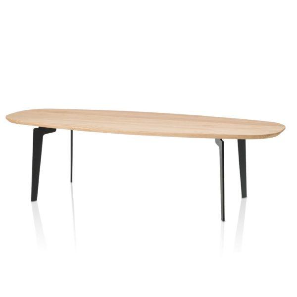 Join Fritz Hansen coffee table furniture contemporary design