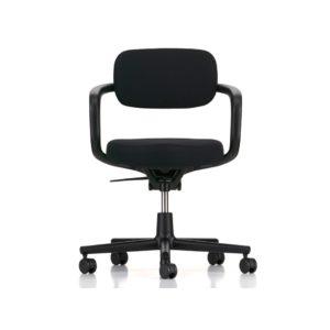 Allstair swivel office chair Vitra furniture contemporary designer