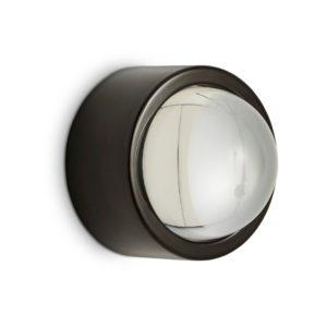 Spot Wall light Round Tom DIxon lighting contemporary designer
