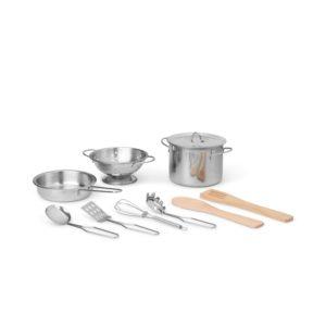 Ferm Living Toro Kitchen Tools