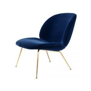 Gubi beetle Lounge Chair furniture