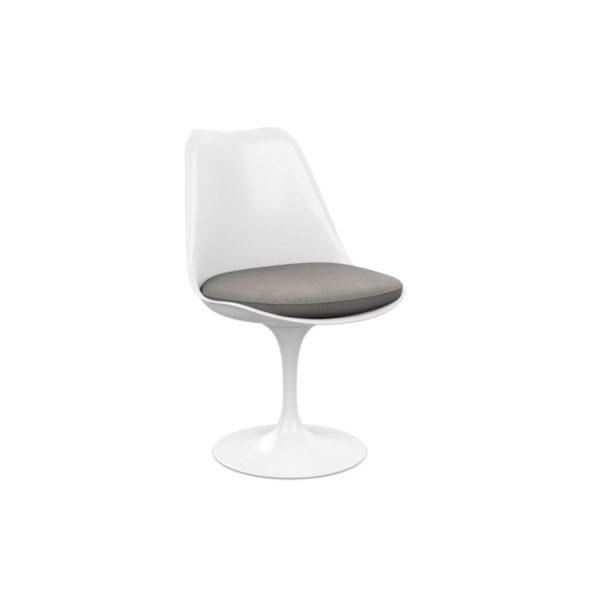Tulip Chair x2 Knoll