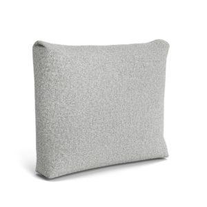 Mags 9 Cushion Hay furniture textiles contemporary designer