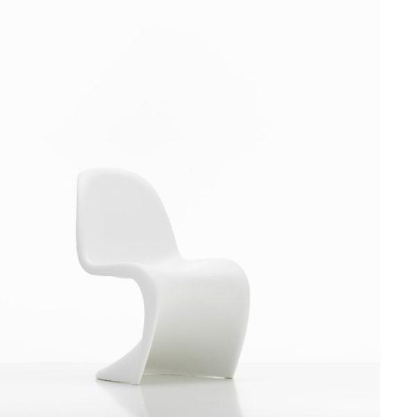 Panton Chair Vitra furniture contemporary designer