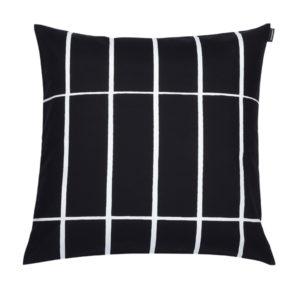 MarimekkoTiiliskivi Cushion Cover & Insert