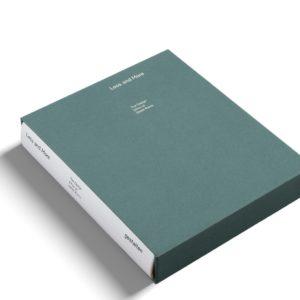 Gestalten Less and more Book contemporary design homeware