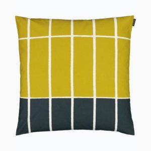cushion cover and insert 50x50 cm marimekko