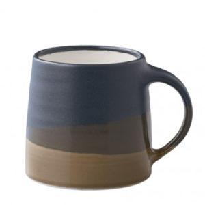 kinto scss03 mug black brown