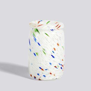 Splash Vase Roll Neck M HAY