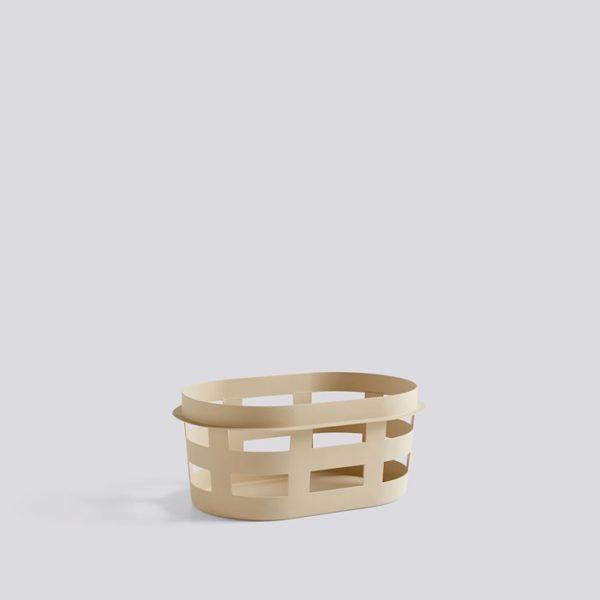 hay Basket